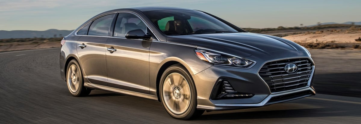 2018 hyundai new models. beautiful hyundai 2018 hyundai sonata inside hyundai new models