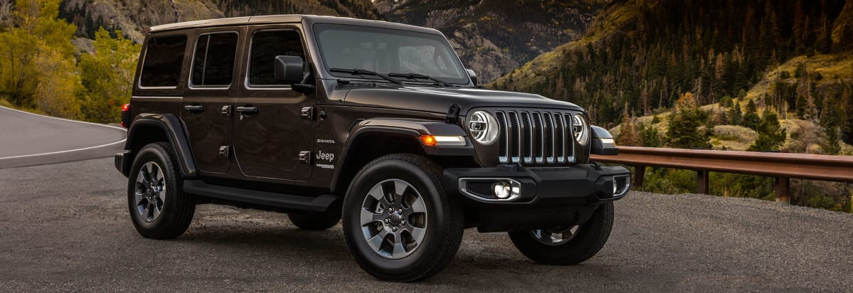 2018 jeep wrangler images.  2018 2018 jeep wrangler jl on jeep wrangler images