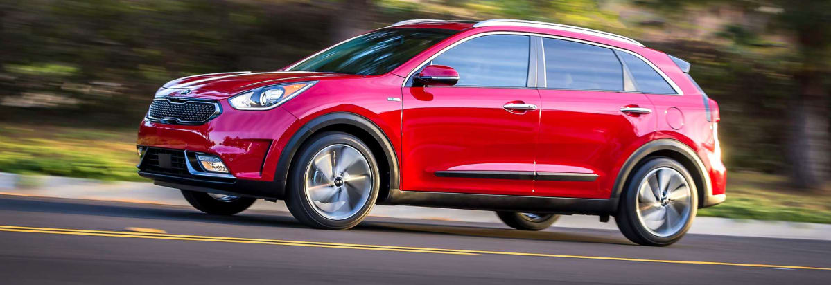 Best Cheap Fuel Efficient Cars Used