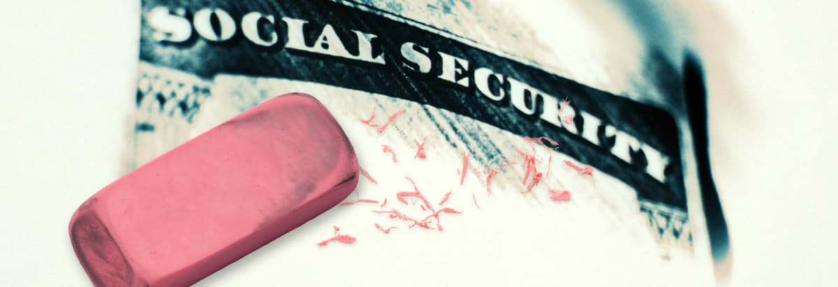Change Social Security Number Equifax-Related Fraud - Consumer Reports