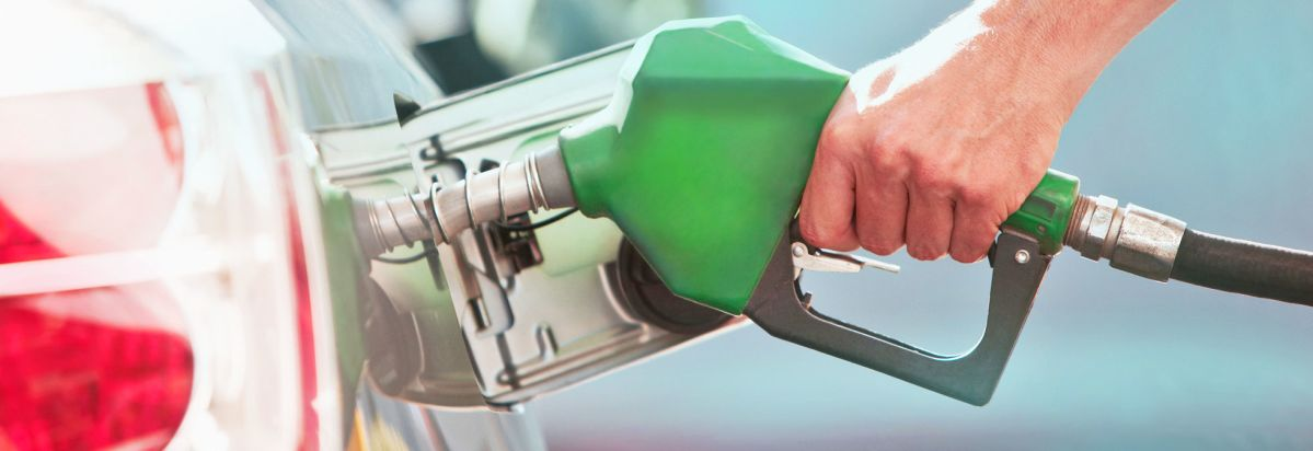 study top tier gasoline worth the extra price consumer reports