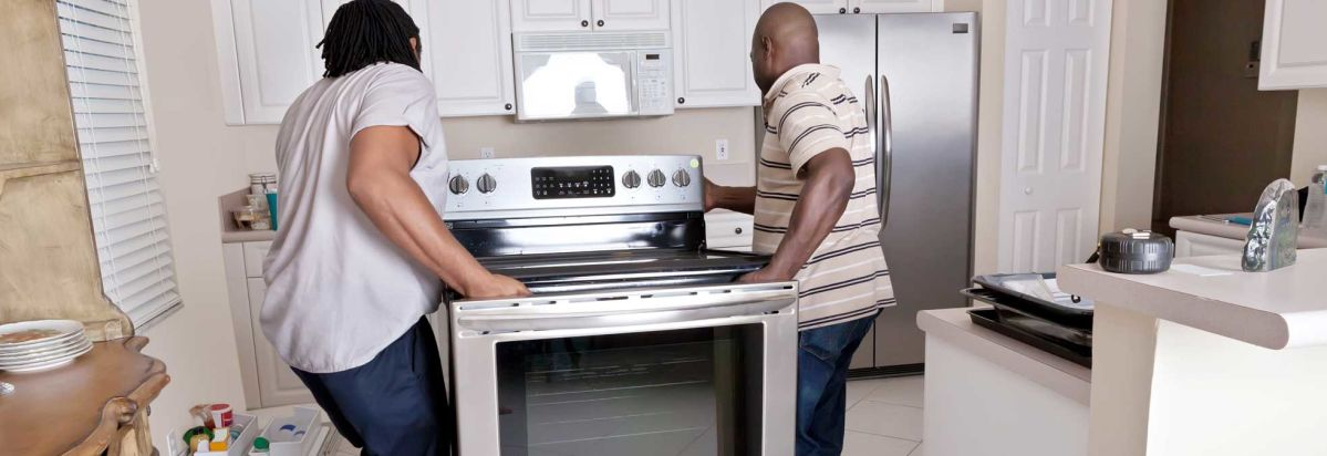 marvelous Consumer Reports Kitchen Appliances #10: This tange was one of the great appliance buys.