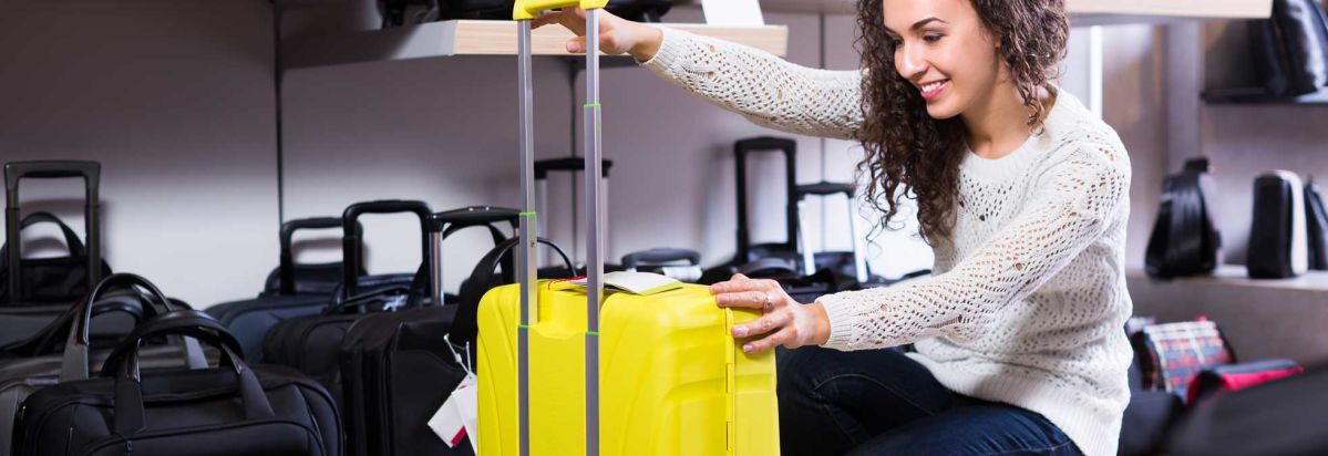 Best Luggage Stores: Online or Brick-and-Mortar? - Consumer Reports