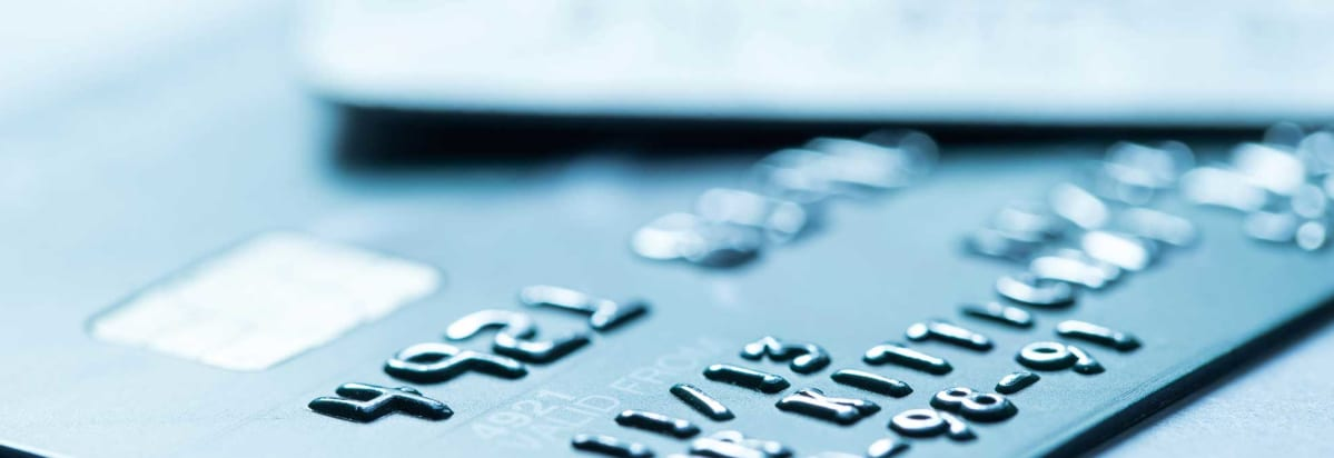 Business Credit Cards Not Required to Provide Some Protections