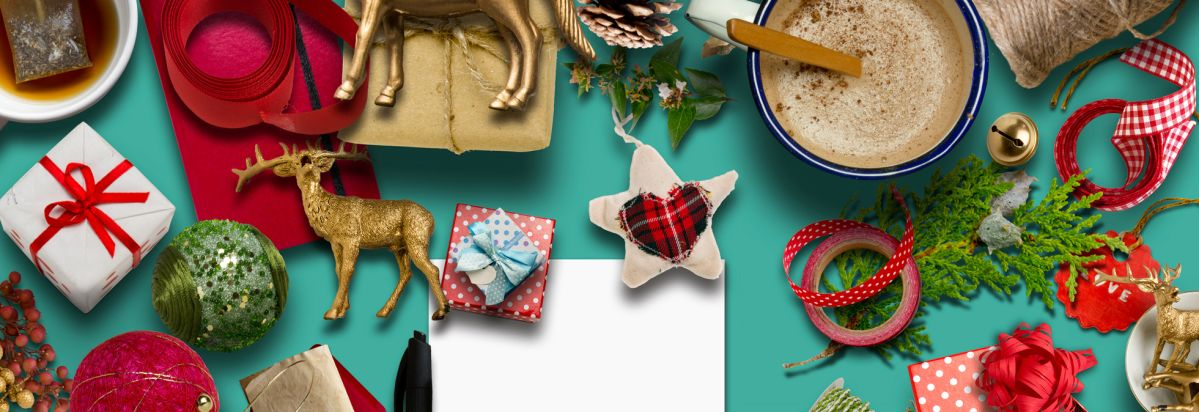 6 last minute holiday gift ideas consumer reports last minute gift ideas negle