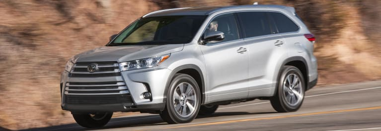 Best And Worst Cars For Tall And Short Drivers Consumer Reports