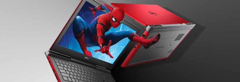 Dell Laptop Black Friday deals are beginning