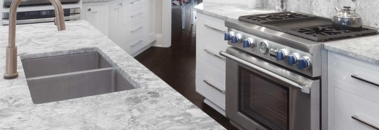range kitchen the a inch best counters wolf between new end by high reviews wirecutter lowres ranges times york stove