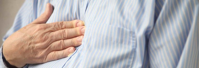 The experts at Consumer Reports tell you the best treatments for heartburn and how to avoid it in the first place.