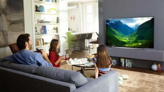 why it doesn 39 t always pay to buy a cheap tv consumer reports. Black Bedroom Furniture Sets. Home Design Ideas