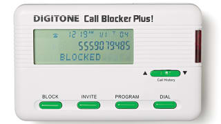 Image Result For Best Cell Phone Robocall Blocker