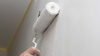 4 Easy Fixes For Interior Painting Mistakes