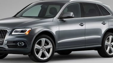 Used Car Buying Guide Consumer Reports - Used cars