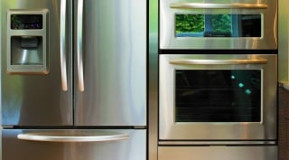 4 Door Refrigerator Reviews Consumer Reports