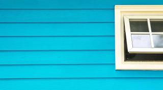 exterior paints that best weather the elements. Black Bedroom Furniture Sets. Home Design Ideas