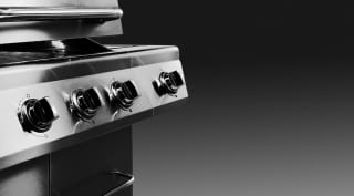 best gas grills for 400 or less - Best Gas Grills
