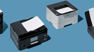 canon megatank epson ecotank supertank printers consumer reports. Black Bedroom Furniture Sets. Home Design Ideas