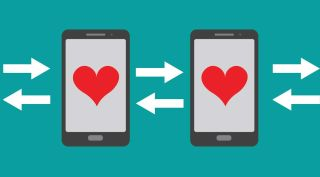 Are Paid Dating Sites Better Than Free Ones?