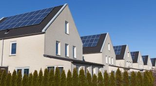 The Real Cost Of Leasing Vs Buying Solar Panels Consumer Reports