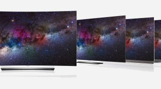 Lg 4k Oled Tvs Score Big In Consumer Reports Tests