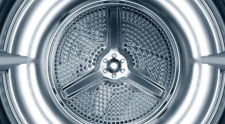 small washing machine that hooks up to sink