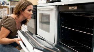Pros And Cons Of Induction Cooktops And Ranges Consumer