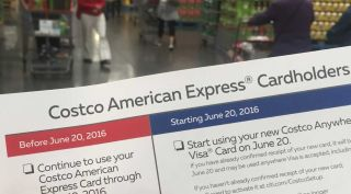 Business credit cards not required to provide some protections how does the new costco credit card compare reheart Images