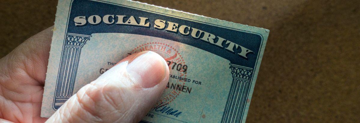 Cash loan american picture 5