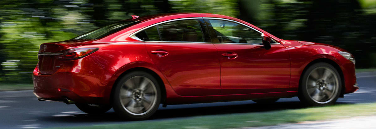 https://article.images.consumerreports.org/c_lfill,ar_32:11,w_1199/prod/content/dam/CRO%20Images%202017/Cars/November/CR-Cars-Hero-2018-Mazda6-side-11-17