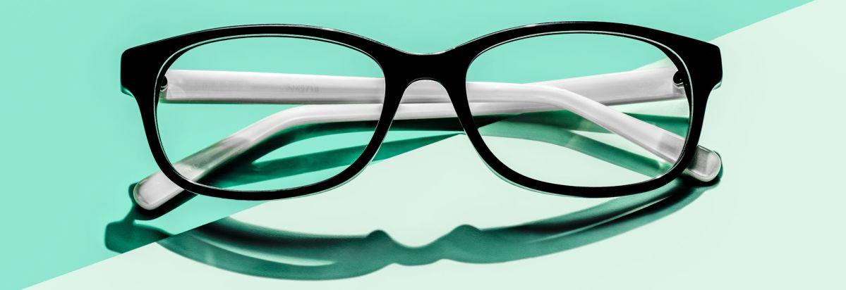 Necesitas Anteojos? Échale un ojito a esto - Consumer Reports