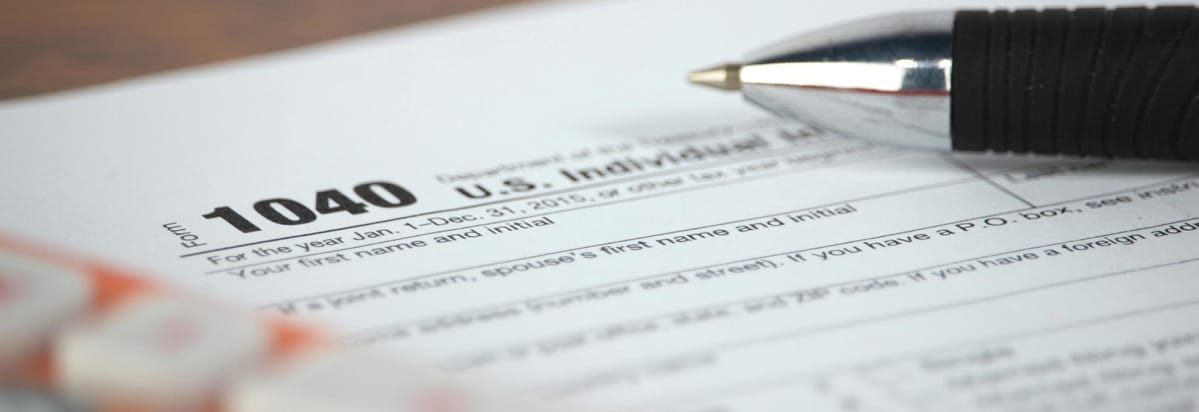 Tax Extensions And Other Advice For Procrastinators Consumer Reports
