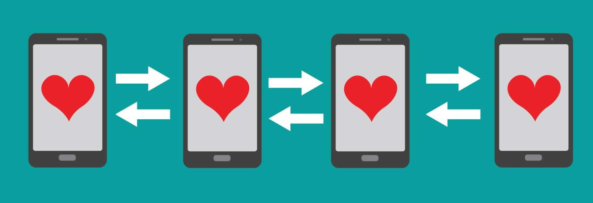 Free Online Dating For Cell Phones