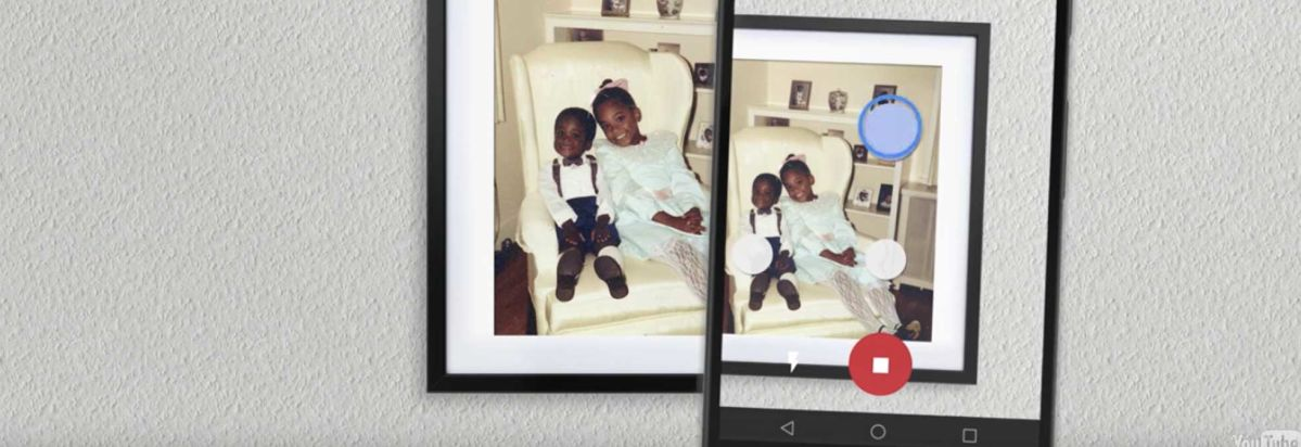 Best Photo Apps for Your Smartphone Pictures - Consumer Reports