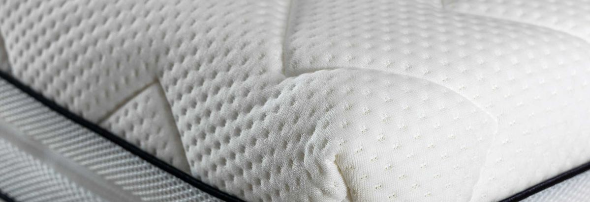 in mattress by brands resized north asheville showroom appointment carolina nc