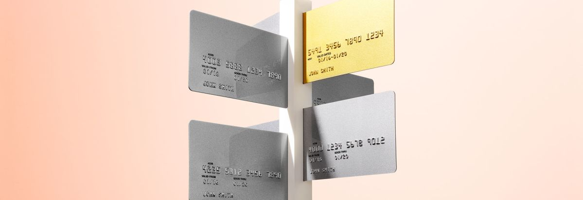 Rewards credit cards questions answers reheart Image collections
