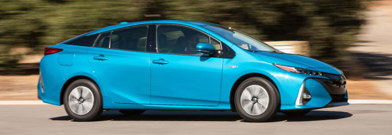 Hybrid And Electric Car Tax Credit Consumer Reports