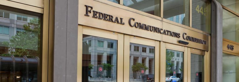should internet service providers be allowed Why should you care about net neutrality  that policy barred internet service providers from  many isps believe they should be allowed to charge the.