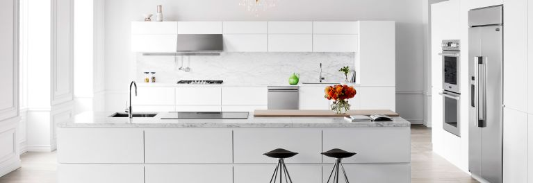 best kitchen appliance packages   appliance suites - consumer reports