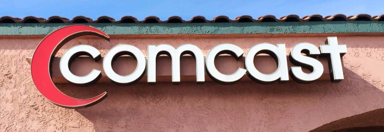 Comcast to Launch Instant TV Streaming Service This Fall