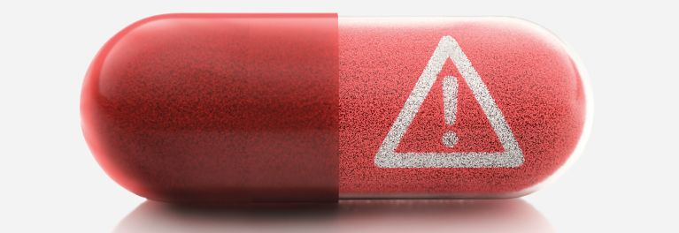 Supplements are poorly regulated, putting consumers at risk.
