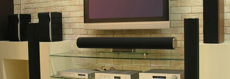 Sound Bars At Every Price Consumer Reports