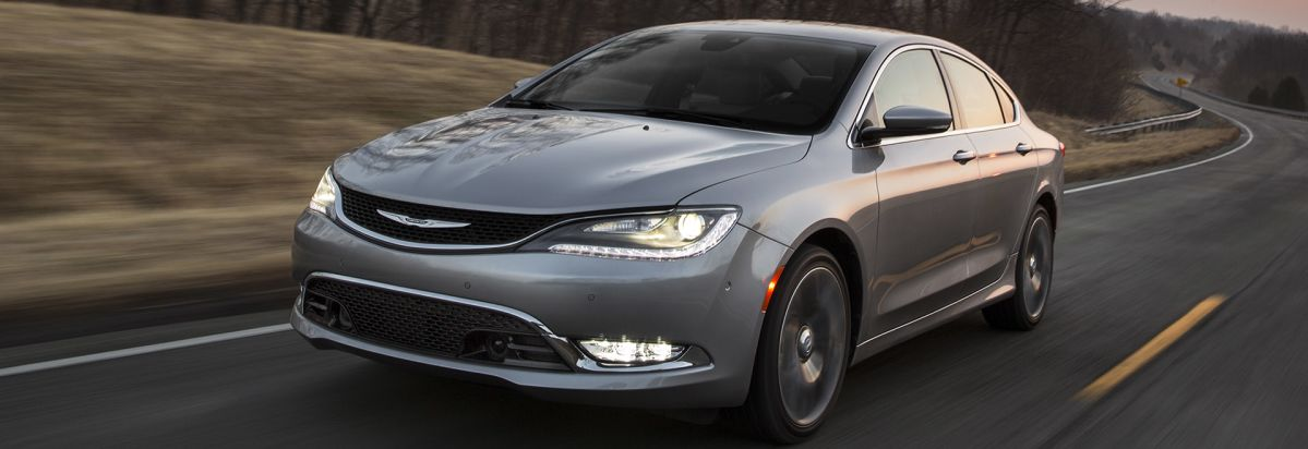 IIHS Top Safety Pick+ and Top Safety Pick Vehicles - Consumer Reports