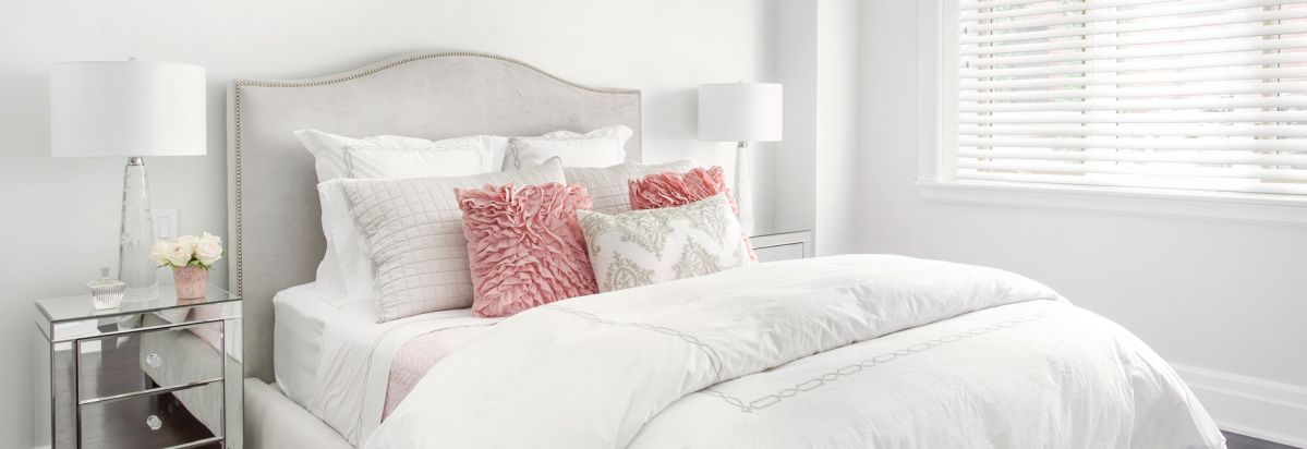 Wonderful One Of The Best Mattresses For Guest Rooms.