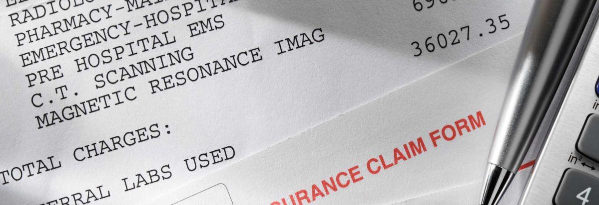 Avoid a Big Medical Bill From