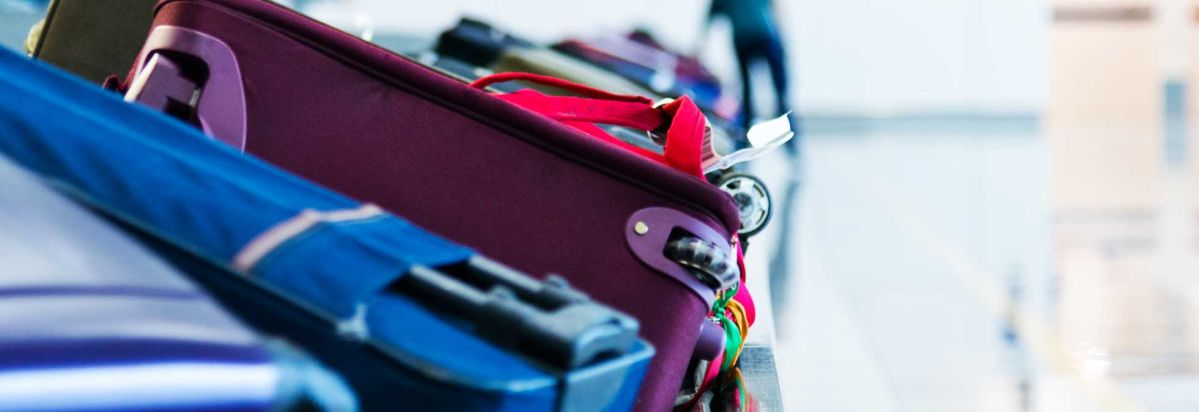 Best Luggage Brands: Consumer Reports Survey - Consumer Reports