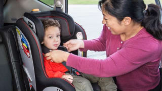how to avoid common car seat installation mistakes