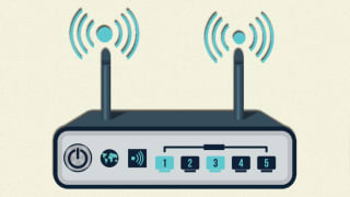 Image result for wireless routers