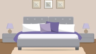 Best Mattresses For Back Sleepers Consumer Reports