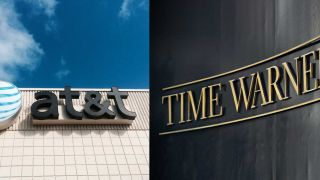 Here     s What AT amp T     s Acquisition of Time Warner Means for Consumers Consumer Reports