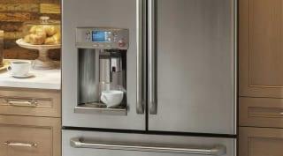 Bon Best Counter Depth Refrigerators